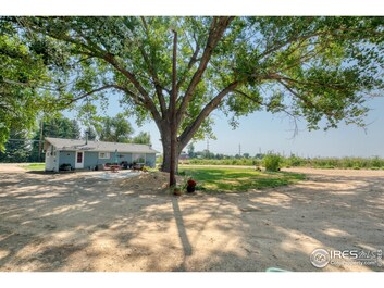 14507  County Road 13