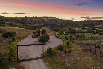 5285 E State Highway 86
