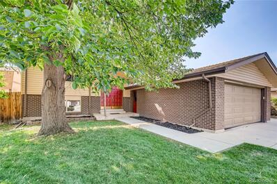 12640 W 66th Place