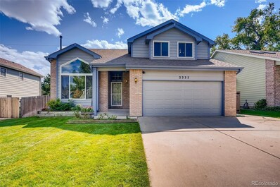 2337  Hampshire Court Fort Collins, CO 80526