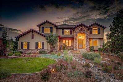 4610  Carefree Trail