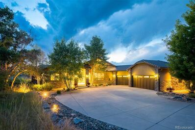 5041  Carefree Trail