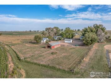 24328  County Road 76