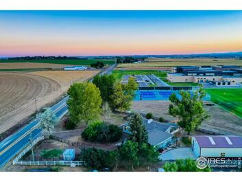 34711  County Road 23