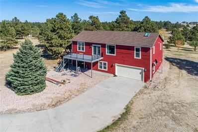 37320  Forest Trail