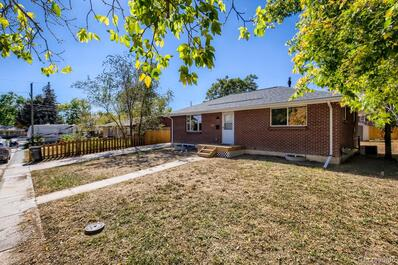 9565 W 53rd Place