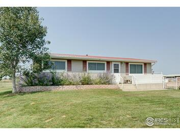 23795  County Road 35