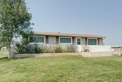 23795  County Road 35-