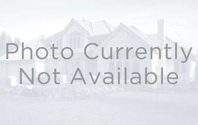 30916  County Road 356