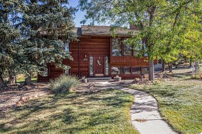 6136  Stormy Mountain Court