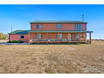 22962  County Road 88