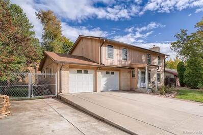 12165 W 34th Place