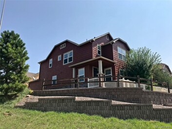 3742  Eaglesong Trail