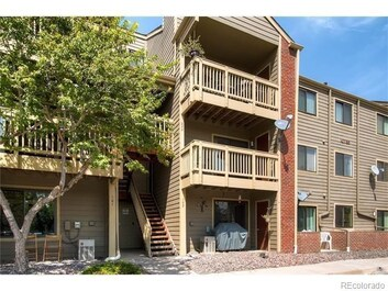 10785 W 63rd Place #206