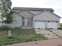 803 N Bear Paw Court Florence, CO 81226