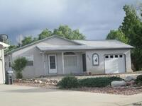 212  High Meadows Court Florence, CO 81226