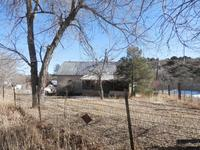430  CR 395 Wetmore, CO 81253
