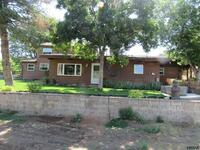 10469  CR 19 Wetmore, CO 81253