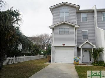 11  Sea Breeze Lane