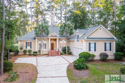 2  Button Lane Savannah, GA 31411