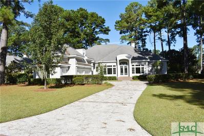 8  Lexington Drive Bluffton, SC 29910