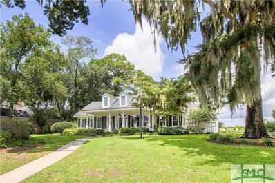34  Bartow Point Drive