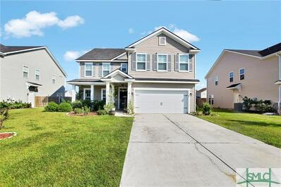 143  Wind Willow Drive