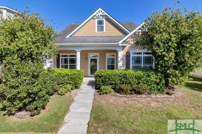 209  Clearwater Circle