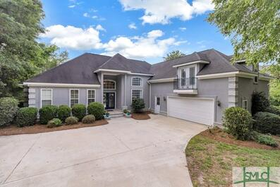 280  Windsong Drive