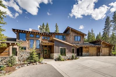 26  CR 1202 Copper Mountain, CO 80443
